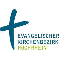 Kirchenbezirk Hochrhein