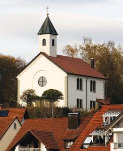 Quelle: Foto: Ernst Ostertag, Jestetten