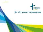 Bericht aus der Landessynode Wiesner Lohrer.pdf